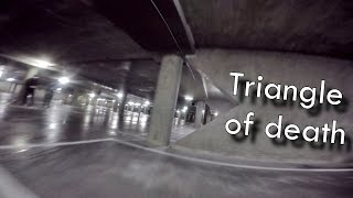 FPV-FREESTYLE-DRONE-RACING-Triangle-of-death-trial-and-error