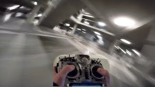 FPV-RACING-DRONE-RACING-Parkinggarage-Stick-Tutorial-with-TaurusFPV