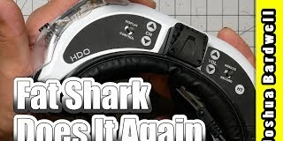 Fat-Shark-HDO-Review-FATSHARKS-NEW-TOP-OF-THE-LINE-GOGGLE
