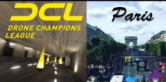 First-Lipo-at-Drone-Champions-League-Paris-Drone-Festival