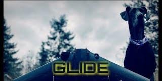 G-L-I-D-E