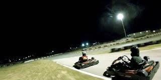 Go-Kart-Racing-Sassy-FPV