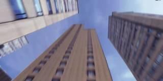 Hotprops-Simulator-FPV-Freestyle-dekayz-FPV