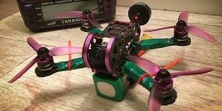 Japalura-4-runcam-split-re-maiden-RAW