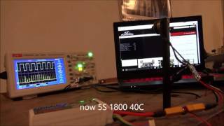 KISS24A-FWv101-RPM-and-Input-signal-test