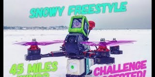 Let-It-Snow-FPV-Freestyle-Storm