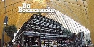 Making-Friends-at-De-Boekenberg-in-Sprijkenisse-NL-Tiny-Whoop-EuroTour-2016-Library-Drone-Flight