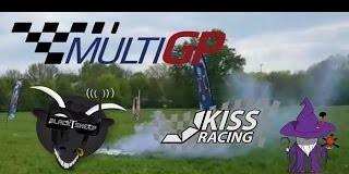 MultiGP-Rhein-Main-Finals-DVR-Season-1-Race-2