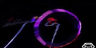 Party-at-Noah-and-Karinas-Nighttime-Drone-Racing