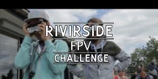 Riverside-FPV-Challenge-2016-FPP