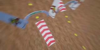 Rotor-Rush-FPV-Event-.-ERSA-Euro-Cup-practice.-My-record