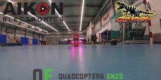 Training-in-the-gym-FPV-Racing