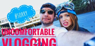 Uncomfortable-Vlogging-101-sorry