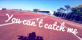 YOU-CANT-CATCH-ME-Running-Track-FPV-Freestyle