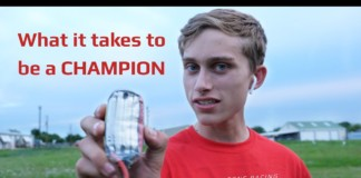 A-Day-with-MultiGP-Champion-Alex-Vanover