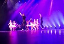 DanceForYou-eindvoorstelling-2018