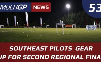 Drone-Racing-News-Southeast-Pilots-Prepare-For-Second-Regional-Final