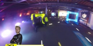 Drone-Racing-in-Berlin-DCL-in-the-Station-Mac-Poschwald-Semifinal-Race
