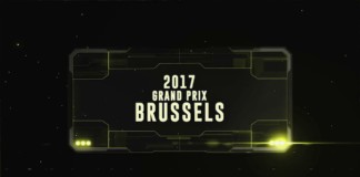 Drone-Racing-in-Brussels-DCL-at-Mont-des-Arts-Finale