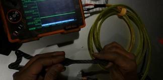 HaloRC-Nemesis-Checking-delaminations-on-Armattan-carbon