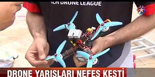 Tech-Drone-League-1.-Etap-Star-TV-Haberi