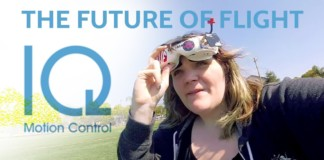 Tested-IQ-Motion-Control-Speed-Modules-for-Next-Level-Drone-Flying