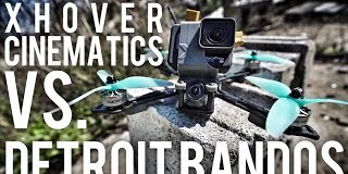 Xhover-Cinematic-Motors-Vs.-Detroit-Bandos
