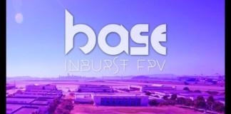 base-FPV-Freestyle