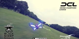 Chasing-Drones-Drone-Champions-League-Spec