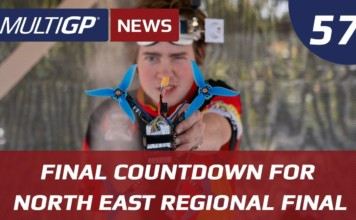 Drone-Racing-News-Its-The-Final-Countdown-To-The-North-East-Regional-Final