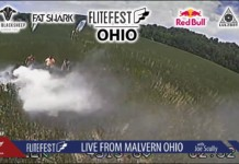 Epic-Plane-Crash-with-Coverage-of-the-Carnage-at-Flite-Fest-Ohio-2018