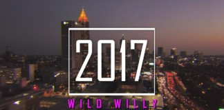 My-Year-2017-Wild-Willy