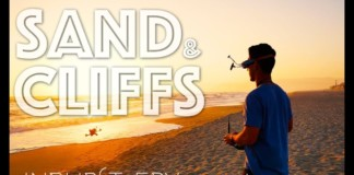 Sand-and-Cliffs