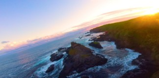 The-BEAUTIFUL-Australia-Coast-FPV-DRONES