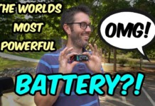 The-Most-Powerful-Battery-In-The-World