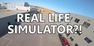 fpv-SIMULATOR-in-REAL-LIFE