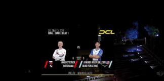 DCL-China-Finals-agaist-Quad-Force-Ones-Armando-Hallegos-USA