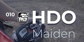 Fatshark-HDO-Maiden