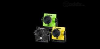 My-Cadxx-SDR2-settings