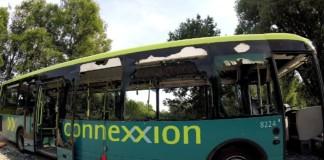 Riding-the-bus-Sassy-FPV