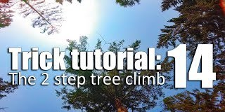 Trick-tutorial-14-The-2-step-tree-climb-FPV-freestyle-tricks-HOW-TO-freestyle