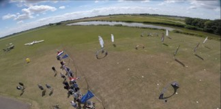 Zeeland-Summer-Race-2018
