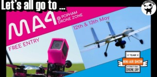 FPV-Event-MiniAirShow4-at-Popham-Airfield.-May-12th-13th