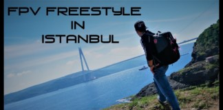 FPV-Freestyle-session-in-ISTANBUL-By-DENNIO-FPV