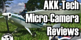 FPV-Reviews-2-Micro-Cameras-from-AKK-Tech