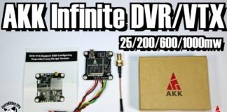FPV-Reviews-AKK-Infinite-DVR-VTX-supplied-by-AKK
