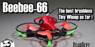 FPV-Reviews-Full-Speed-Beebee-66-a-Brushless-Tiny-Whoop-supplied-by-Gearbest