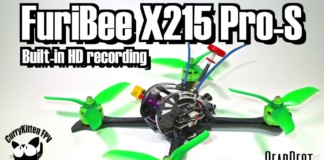 FPV-Reviews-FuriBee-X215-Pro-S-supplied-by-Gearbest