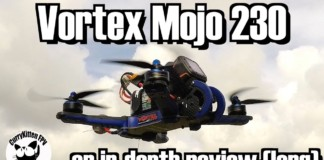 FPV-Reviews-Getting-in-depth-with-the-Vortex-Mojo-230-from-HorizonImmersionRC