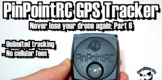 FPV-Reviews-PinpointRC-GPS-Tracker-never-lose-your-drone-again-part-6